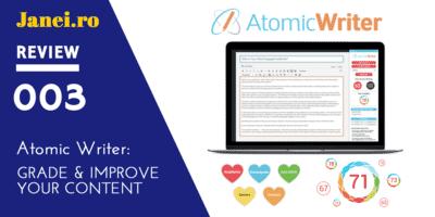 Janeiro-AtomicWriter-Review
