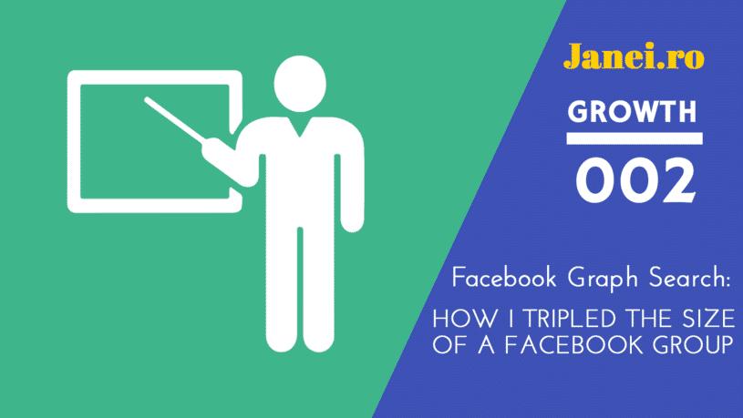 Janeiro-FacebookGroup-Growth