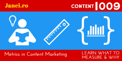 Janeiro-MetricsInContentMarketing-Content