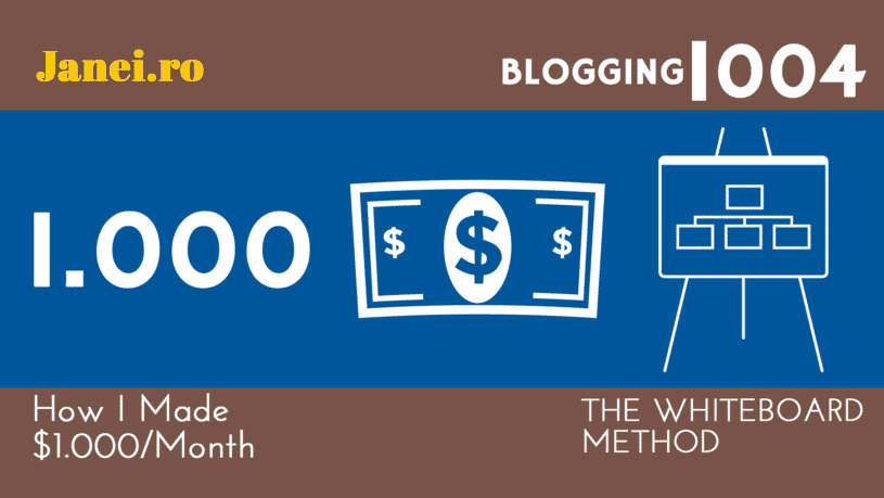 Janeiro-TheWhiteboardMethod-Blogging