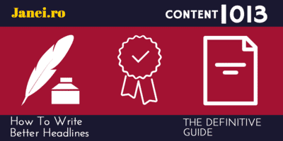 Janeiro-WriteContentMarketingHeadlines-Content