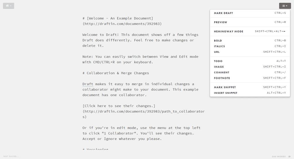 Janeiro-Draft-Screenshot1
