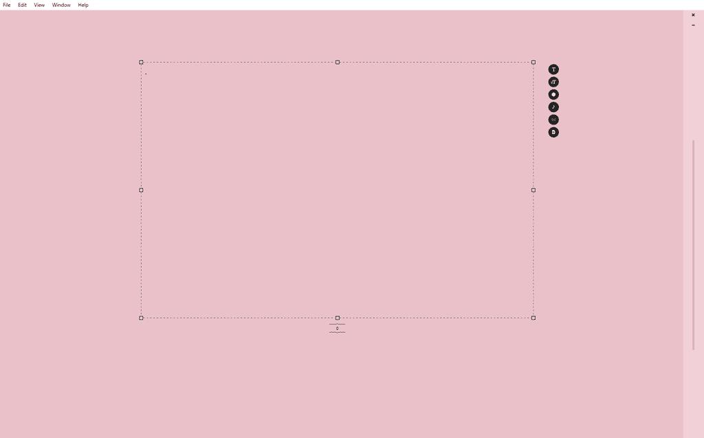 Janeiro-OmmWriter-Screenshot1